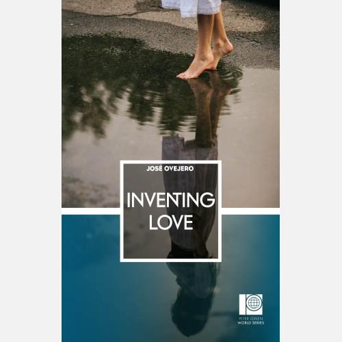 Inventing Love